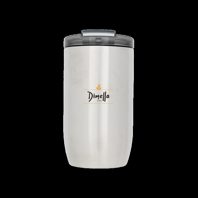 Dimello Keep Cup