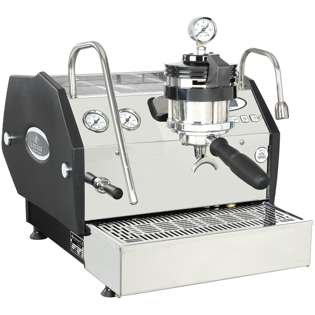 La Marzocco GS 3 Mp 1gr