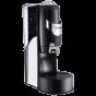 ESE Machine Dimello WPOD400