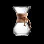 CHEMEX 6 CUPS CM-6A
