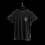 Dimello T Shirt