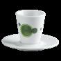 Dimello Cuptales Ethiopia - Espresso 4 cups
