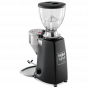 Μύλος Mazzer Mini Electronic A Black